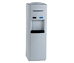 Avanti WDC750WIH - Hot & Cold Water Dispenser