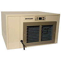 Compact Wine Cellar Cooling Unit (265 Cu.Ft. Capacity)