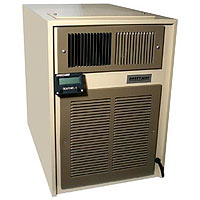 Wine Cooler Unit - 2000 Cubic Foot Wine Cellar