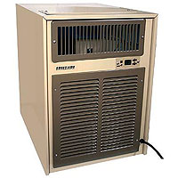 Wine Cooling Unit (1000 Cu.Ft. Capacity) - Beige