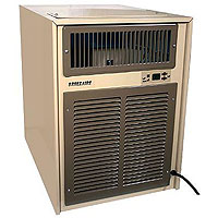 Wine Cooling Unit (2000 Cu.Ft. Capacity)