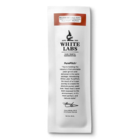 White Labs WLP410 Belgian Wit II Ale Yeast