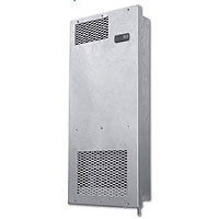 WineMate 1900SS Split Cooling System for 240 Cu. Ft. Wine Cellar