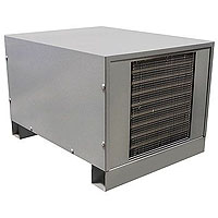 WineMate 4500SSD Split Cooling System for 1000 Cu. Ft. Wine Cellar