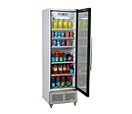 Avanti BCA5102SS 5.3 Cu. Ft. Beverage Center with Stainless Steel Door