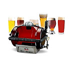 Beer Machine 2000 Home Brew Kit - 16134