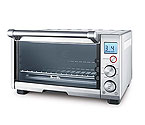 Breville BOV650XL - Compact Smart Oven