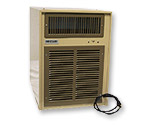 Breezaire WK 3000 Wine Cooling Unit - 650 Cubic Feet Wine Cellar