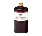 WineKeeper Disposable Nitrogen Canister