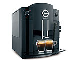 Jura Capresso Impressa S9 One Touch Super Automatic Espresso Machine