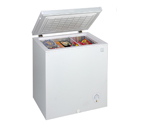 Avanti CF1510 - 5.2 Cu. Ft. Chest Freezer - White