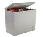Avanti CF2010 - 7.0 Cu. Ft. Chest Freezer - White