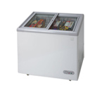 CF211G Freezer
