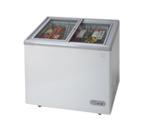 CF211G Freezer