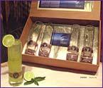 Cork Pops Mojito Gift Set