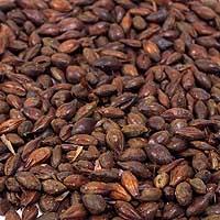 Crisp Roasted Barley - 1lb Bag