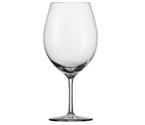 Schott Zwiesel Cru Classic Bordeaux Wine Glass Stemware - Set of 6