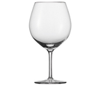 Schott Zwiesel Cru Classic Burgundy Wine Glass Stemware - Set of 6