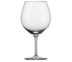 Schott Zwiesel Cru Classic Burgundy Wine Glass Stemware - Set of 6