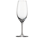 Schott Zwiesel Cru Classic Champagne Wine Glass Stemware - Set of 6