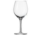 Schott Zwiesel Cru Classic Riesling Wine Glass Stemware - Set of 6
