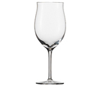 Schott Zwiesel Cru Classic Rose Wine Glass Stemware - Set of 6