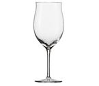 Schott Zwiesel Cru Classic Rose Wine Glass Stemware - Set of 6