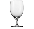 Schott Zwiesel Cru Classic Water Glass Stemware - Set of 6