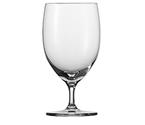 Schott Zwiesel Cru Classic Water Glass Stemware - Set of 6