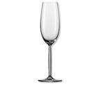 Schott Zwiesel Diva Champagne Wine Glass - Set of 6