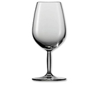 Schott Zwiesel Diva Cognac Wine Glass - Set of 6