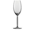 Schott Zwiesel Diva Cuv�e Champagne Wine Glass - Set of 6