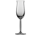 Schott Zwiesel Diva Grappa Wine Glass - Set of 6