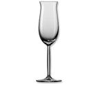 Schott Zwiesel Diva Grappa Wine Glass - Set of 6