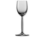 Schott Zwiesel Diva Liqueur Glass - Set of 6