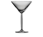 Schott Zwiesel Diva Martini / Cocktail Glass - Set of 6