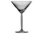 Schott Zwiesel Diva Martini / Cocktail Glass - Set of 6