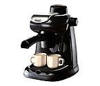 Delonghi EC5 Espresso & Cappuccino Maker