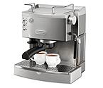 DeLonghi BAR32 Pump Espresso & Cappuccino Maker