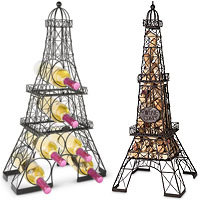 Eiffel Tower Gift Set