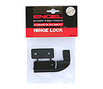 Engel Hinge Lock for Models MT45F-U1 & MT35F-U1