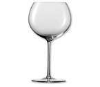 Schott Zwiesel Enoteca Beaujolais Wine Glass - Set of 6