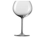 Schott Zwiesel Enoteca Beaujolais Wine Glass - Set of 6