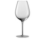 Schott Zwiesel Enoteca Bordeaux Premier Crus XXL Wine Glass