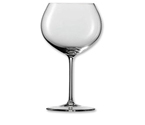 Schott Zwiesel Enoteca Burgundy Wine Glass - Set of 6