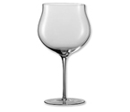 Schott Zwiesel Enoteca Burgundy Grand Crus XXL Wine Glass