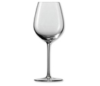 Schott Zwiesel Enoteca Chardonnay Wine Glass - Set of 6