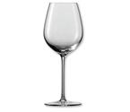 Schott Zwiesel Enoteca Chardonnay Wine Glass - Set of 6