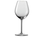 Schott Zwiesel Enoteca Chianti Wine Glass - Set of 6