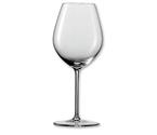 Schott Zwiesel Enoteca Chianti Wine Glass - Set of 6